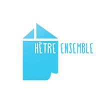 Logo Web Page Papier ombre 12-01