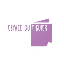 Logo Web Page Papier ombre 12-03.3